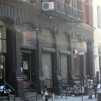 Image result for new york bakeries