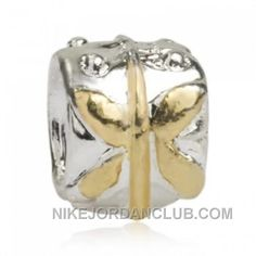 http://www.nikejordanclub.com/pandora-flower-silver-and-gold-bead-clearance-sale-cheap-to-buy-w5bas.html PANDORA FLOWER SILVER AND GOLD BEAD CLEARANCE SALE CHEAP TO BUY W5BAS Only $22.46 , Free Shipping!