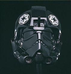 how to make helmet not fog