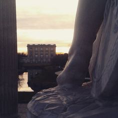 #trianon #Versailles #temple