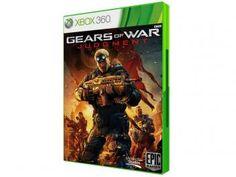 Gears of War: Judgement para Xbox 360 - Epic Games