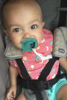 cf14a5cc3 23 Best Baby images