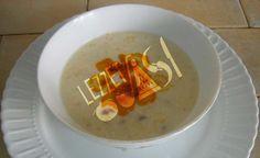 Düğün Çorbası Thai Red Curry, Pudding, Ethnic Recipes, Desserts, Food, Tailgate Desserts, Deserts, Custard Pudding, Essen