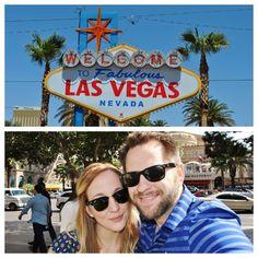Las Vegas 101   Travel Las Vegas   Las Vegas must see   You Can Sit With us Blog Travel   Caesars Palace   cirque du soleil   Suagr Factory   What to do in Vegas