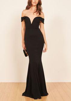 e2d01fb6ec8d 27 Best Black Tie Wedding Guest Dress images | Formal dress, Formal ...