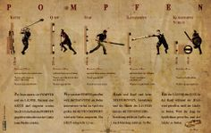 Team Logo, Larp, Cosplay, Fantasy, Comics, Infographics, Weapons, Movie Posters, Character