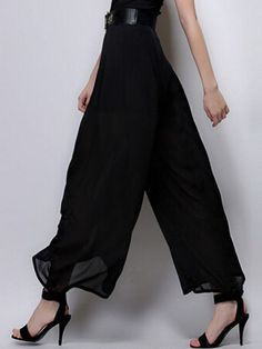 a9d01d6e982 Cheap pants plus size women