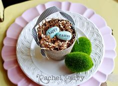 moss covered egg via howdoesshe.com