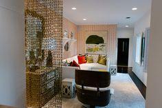 Logan Lane Residence // Houston, TX Dennis Brackeen Design Group