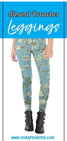 XXS-5XL InterestPrint Womens Yoga Pants Owl Reindeer Full Length Soft Slim Low Rise Leggings