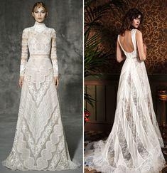 vestidos-de-casamento-com-listras-5