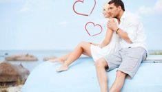 True love are men more romantic women