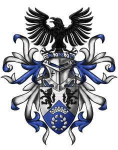 deviantART: More Like CK2: Byzantium-Italy-Jerusalem by - ClipArt Best - ClipArt Best