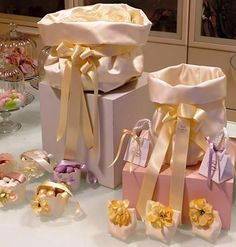 #confettata #decorations #party #wedding