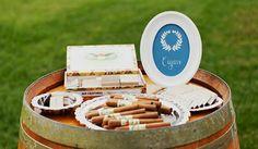 Cigars!