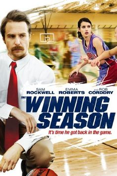 The Winning Season Amazon Instant Video ~ Sam Rockwell, http://smile.amazon.com/dp/B004AUXTN6/ref=cm_sw_r_pi_dp_jmbvvb032907T