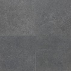 Daltile City View 18 in. x 18 in. Seaside Boardwalk Porcelain Floor Tile-CY0618181P at The Home Depot