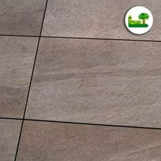 #Feinsteinzeug #Lake #Tan #gartenleber #mondern #design #simple #clean #minimalism Bath Mat, Tile Floor, Minimalism, Flooring, Simple, Design, Home Decor, Porcelain Tiles, Decoration Home