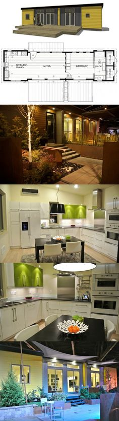 35 amazing ideabox images tiny houses pre manufactured homes rh pinterest com