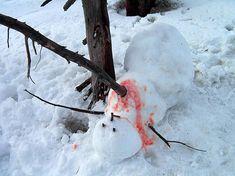 snowman-calvinandhobbes-27