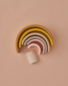 Beautiful modern, ethically made wooden toys from Russia with love. is in the shop… toys Baby Toys, Kids Toys, Toddler Toys, Baby Play, Diy Sensory Board, Making Wooden Toys, Wooden Arch, Wooden Rainbow, Puzzles For Toddlers