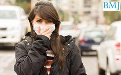 Πώς το νέφος επηρεάζει την ψυχολογική σας υγεία - http://www.daily-news.gr/health/pos-to-nefos-epireazi-tin-psichologiki-sas-igia/
