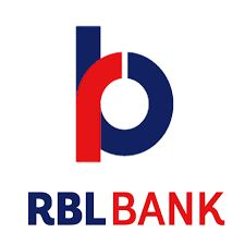 On the back of a more than 70% gain so far this year, Kolhapur-based RBL Bank which made its market debut last year, has turned into the