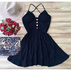 2 Style Vestidos 2016 New Arrive Summer Dress Beach Style Women Dress Plus Size Vestido De