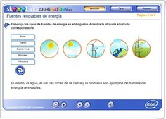 Renewable Sources of Energy This Skoool Wikisaber activity focuses on renewable sources of energy. Teaching Chemistry, Renewable Sources Of Energy, Easy Drawings, Physics, Videos, Activities, School, Teaching Resources, Science Area