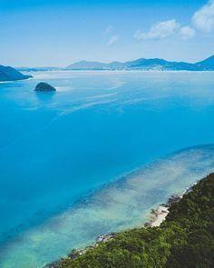 Shots For Thailand >> Landscape Drone Phot Landscape Drone Photography Drone Shots From