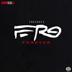A$AP Ferg feat. Bunji Garlin and Spice - Jolly (Ferg Forever) [FREE DOWNLOAD]