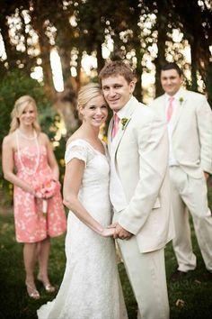 Risultati immagini per wedding group