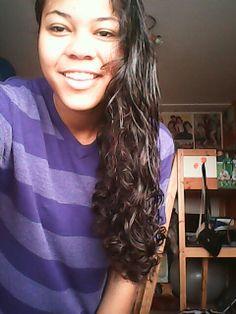 My new foto :-)
