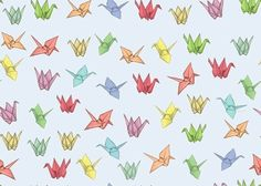 image #1970752 by KSENIA_L on Favim.com wallpaper
