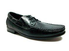 Ferro Aldo Men's 19213 Moccasins Boat Oxfords Shoes