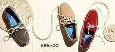 Sebago - http://premiumhabits.com/sebago-2/