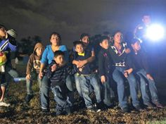 starving immigrants 2  http://marsocialauthorbusinessenhancementinspirational.wordpress.com/2014/08/10/in-simple-terms/