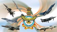 Welcome to Defence and Security Alert News Magazine. India's first & foremost dedicated Defence News Magazine. We throughly cover all three services of the Indian Armed Forces and bring to you the latest News on Defence. Jet Fighter Pilot, Air Fighter, Fighter Jets, Military Love, Military Art, Air Force Wallpaper, Air Force Quotes, Air Force Jobs, Indian Army Quotes