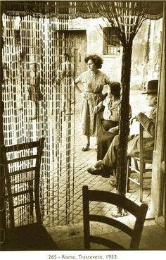 #anni50 #piazzadeiponziani