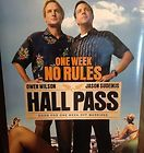 hall pass original movie poster - http://awesomeauctions.net/movie-posters/hall-pass-original-movie-poster/