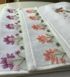 Jeffree Star, Filet Crochet, Knit Crochet, Moda Emo, Crochet Bedspread, Knit Shoes, Needle Lace, Lace Making, Bargello