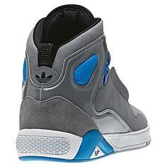 e27b8ac8e0fe8a adidas Originals Shoes
