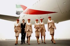 emirates cabin crew accommodation complexes - Google Search