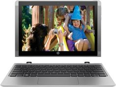 Compare Price And Features Of HP Atom Quad Core - 210 2 in 1 Laptop Intel Atom Quad Core Processor 4 GB RAM 64 bit Windows 10 Operating System inch Touchscreen Display. Price Comparison, Laptop Comparison, Windows 10 Operating System, Latest Gadgets, Sports Equipment, 2 In, Quad, India, Electronics
