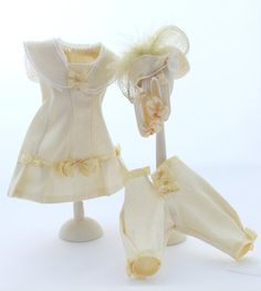 1/12 scale Miniature Dollhouse Childrens Dress by shaw1 on Etsy, £25.00