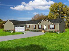 25 best modular homes images modular homes house floor plans rh pinterest com