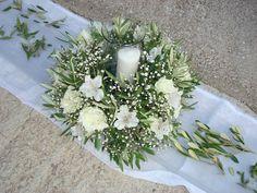 DSC04969 Tree Themed Wedding, Olive Tree, Flora, Table Decorations, Home Decor, Decoration Home, Room Decor, Plants, Interior Design