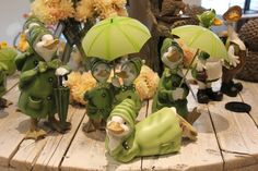 Cute and charming, these ornaments give a pleasing and sweet character to your room... Available now instore or online!