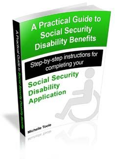 DebbieDabble Blog What We Learned About Social Security