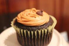 #CupcakeLove. Buffy's Goodies has them all. C/O my new #foodie blog at www.buffysgoodies.wordpress.com. #desserts #dinner